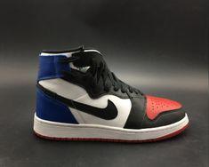 373d2f113d Best Price Air Jordan 1 GS Rebel 'Top 3' - Mysecretshoes New Nike Air