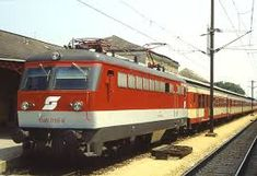 Billedresultat for öbb 1046