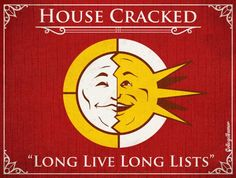 House of Craked
