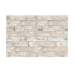 Brewster XXL4-014 Shabby Chic Wall Mural Shabby Chic Home Decor Murals ($170) ❤ liked on Polyvore featuring home, home decor, wall art, murals, shabby chic, wallpaper, distressed wood wall art, photography wall art, brewster home fashions and wood plank wall art
