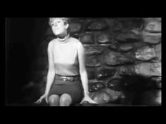 """LESLEY GORE """"YOU DON'T OWN ME"""" 1963 HD - You Tube. Her first hit was """"It's my party"""". She passed away Monday, Feb.16, 2015 of cancer at the age of 68. Gone but never forgotten.RIP"""