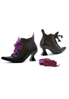Ellie Women's Abigail-301 Costume Shoes,Black PU,9 M US Ellie Shoes http://www.amazon.com/dp/B005OFGY06/ref=cm_sw_r_pi_dp_mHr6tb1R25JKZ
