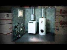 Boiler Repair Annapolis