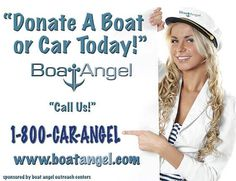 Boat Donations #donate #car #charity http://minnesota.remmont.com/boat-donations-donate-car-charity/  # You Really Make a Difference in people's lives! Welcome to the nicest national 501-C-3 NON-PROFIT boat donation center in the USA. Our charity workers are on hand six days a week to answer all your questions. We accept boats and yachts from all across America. We are very selective about the causes that we serve. We also allow our donors to designate other causes and charities that benefit…