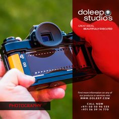 Contact Doleep Studios http://www.doleep.com//contact-2/ Sales Team +971505096533 +971563914770 Sales sales@doleep.com Customer care care@doleep.com Find more information on any of our products or services visit www.doleep.com/ Follow us on Social media #business #entrepreneur #fortune #leadership #ceo #achievement #greatideas #quote #vision #foresight #success #sunset #sunrise #sun #pretty #beautiful #water #waves #summeق #sun #art #paint #painting #drawings #watercolor