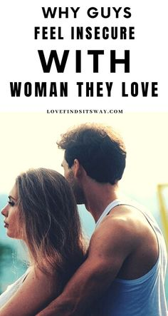 Unhappy Marriage, Before Marriage, Saving Your Marriage, Marriage Advice, Dating Advice, How To Know, How To Find Out, Reasons For Divorce, Marriage Separation