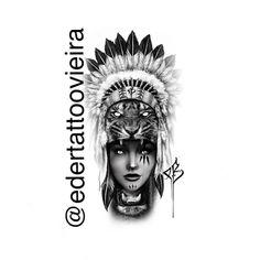 Art by @edertattoovieira artista Brasileiro whats 005549999844152 Thigh Tattoo Men, Full Leg Tattoos, Lion Head Tattoos, Boy Tattoos, Music Tattoos, Body Art Tattoos, Tattos, Lion Tattoo Design, Tattoo Design Drawings