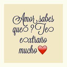 Mi Rey Hermoso Te Amo Amor Pinterest Love Quotes Love Y Frases