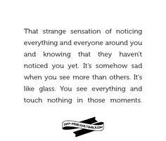 So. Damn. Often. I hate it..