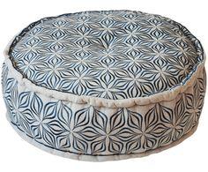 23 Ottime Idee Su Cuscini Da Pavimento Cuscini Da Pavimento Cuscini Pouf Uncinetto