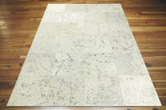 All These Leather Ranges Have Been Hand Picked And Are Totally Exclusive To Funky Rugs We Only Import Offer