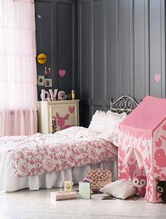 Home | Kids Room | H US