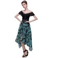 Resultado de imagen para fashion pollera evase 2015