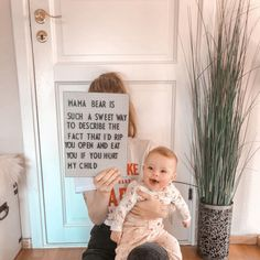 #letterboard #letterboxquotes You Hurt Me, My Children, Letter Board, Photo And Video, Instagram, My Boys