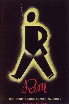 Poster by Federico Seneca (1891-1976), between 1922-1945,      (I)
