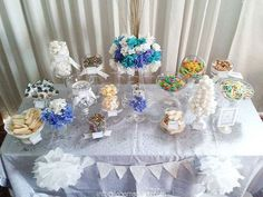 la barra dulce - CANDY STATION de la barra dulce Guatemala ♥ CANDY STATION de la barra dulce ♥ Baptism Bautizo Bautismo Christening First Communion → Primera Comunión de la barra dulce ♥ Dessert table Candy Station #labarradulce #Guatemala #candy #CandyStation #dessertTable #buffetdedulces #mesadepostres #dulces #estiloSaul #LOsteria #Saul #dulcestipicos #dulcestradicionales #PrimeraComunion #FirstCommunion white custom cross cruz candies design personalized candies country shabby chic