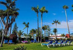 hotel-best-semiramis-puerto-de-la-cruz-051 -Reservas: http://muchosviajes.net/oferta-hoteles