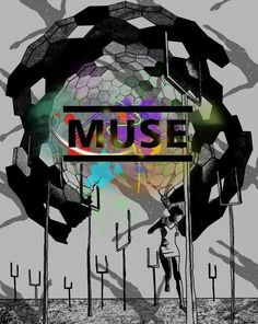 Intieme liefde Muse Lyrics, Muse Songs, System Of A Down, Music Love, Rock Music, Muse Band, Heavy Metal, Rock Y Metal, Band Wallpapers