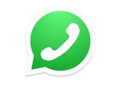 """""""Wat vindt u van WhatsApp? Wat moeten we daarmee en wat doet de jeugd ermee?""""Deze vraag krijg ik als social media-expert heel vaak bij lezingen. Vaak zegik: """"Ik beschouw WhatsApp niet als social media. Het is een 1-op-1-contactmet een besloten karakter."""" Nooit is het in mij opgekomen dat WhatsApp een kanaal voor bedrijven zou kunnen […]"""