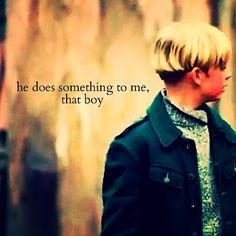 "rudy steiner was liesels' best friend. she always remembered him as "".the boy who's hair remained the color of lemons forever. Movie Quotes, Book Quotes, Rudy Steiner, Good Books, My Books, Markus Zusak, English Movies, A Series Of Unfortunate Events, Book Nerd"