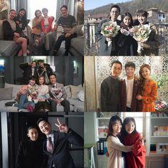 review drama korea sky castle (2018) Drama Korea, Sky C, Chani Sf9, Korean Shows, Drama Fever, Shows On Netflix, Drama Movies, Film Movie, Celebrity Crush