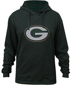 aadb020a 32 Best NFL Hooded Sweatshirts images in 2016 | Zip hoodie, Hooded ...