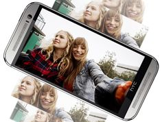 HTC life style is better life