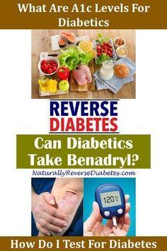 perdere peso con benadryl
