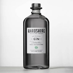 Image result for craft gin