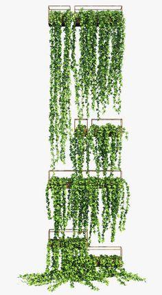 planter box ivy 2 3d model max obj fbx mat 1 Balcony Planters, Balcony Garden, Garden Planters, Photoshop Elements, Photoshop Rendering, Architecture Drawings, Landscape Architecture, Landscape Design, Tree Photoshop