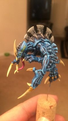 paint scheme nids Warhammer 40k Tyranids, Warhammer 40000, Painting Inspiration, Concept Art, Lion Sculpture, Army, Characters, Cosplay, Statue