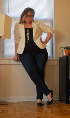 Discounted & Affordable Plus Size Clothing |