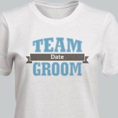628ef415 Groom SignatureSoft Women's T-shirts Designs, Customized SignatureSoft  Women's T-shirts | Vistaprint