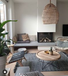 Renovation Diary: Our Living Room and Fireplace Revamp Malmo & Moss Home Deco contemporary fireplace ideas Diary Fireplace Living Malmo Moss Renovation Revamp Room Living Room Interior, Home Living Room, Home Interior Design, Living Room Designs, Living Room Decor, Home Fireplace, Living Room With Fireplace, Fireplace Design, Fireplace Ideas