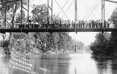 10 Outrageous Reasons Black People Were Lynched in America Civil Rights Movement, Lest We Forget, African American History, History Facts, Black People, That Way, Black History, Lynch, Past