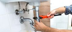 we offer maintenance services for both routine and emergency work our Home maintenance services in Hotline If you are in search of property management company in Dubai please contact us on given contact details. Facility Management, Management Company, Property Management, Licensed Plumber, Local Plumbers, Plumbing Installation, Plumbing Emergency, Companies In Dubai, Santa Rosa Beach