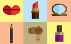 Das Sortiment an Beauty-Produkten ist riesig. Und Jahr für Jahr kommen neue dazu. Wie behält man da den Überblick? Wir helfen euch. Hier sind 10 Beauty-Produkte, in die es sich zu investieren lohnt.