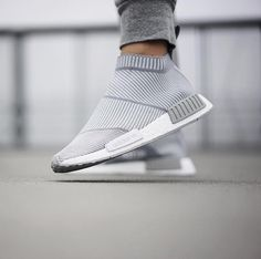 Adidas NMD CS1 City Sock PK