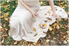 Sarah Brookes Photography Nature Photography, Wedding Photography, Autumn Inspiration, Wonderful Images, Instagram Feed, Weddings, Inspired, Wedding, Nature Pictures