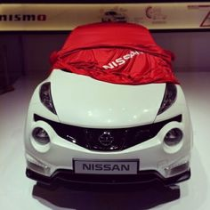Photo by nissaneurope Nissan Nismo, Geneva Motor Show, Instagram Posts