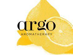 Argo Aromatherapy, by Kris Mendoza