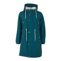 d32a1695792 51 Best Mod cloth images in 2018 | Duffle coat, Slim, Dress to impress
