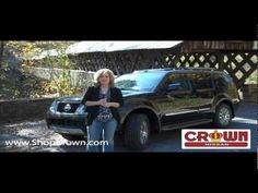 Rexanne Smith - Queen of Cars - Birmingham Used Car Inventory - www ...
