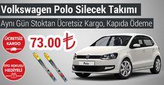 http://www.sileceksepeti.com/Volkswagen-Polo-Silecek-Takimi-2009-2014-6R1-Bosch-Aerotwin,PR-174.html