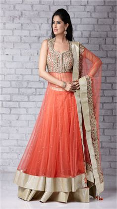 Ghagra Choli so beautiful I live the Indian styles