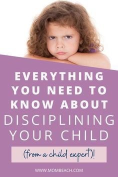 Disciplining your children isn't always easy. Check out these awesome tips from a child expert on how to effectively discipline your children. #parentinghacks #childdiscipline #disciplinekids #howtodisciplinekids Advice For New Moms, Mom Advice, Natural Parenting, Parenting Advice, Toddler Chart, Business For Kids, Business Tips, Baby On A Budget, Toddler Schedule