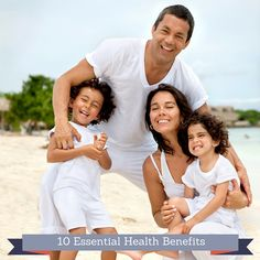 Did you know there is a list of 10 Essential Health Benefits that must be offered with no monetary limits under Obamacare? Those essential health benefits are: Outpatient Care Emergency Services Hospitalization Maternity & Newborn Care Mental Health Services & Addiction Treatment Prescription Drugs Rehabilitative Services & Devices Laboratory Services Preventative Services Pediatric Services Note: The scope and quantity of services offered under each plan.