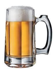 Billedresultat for madrid beer weekend