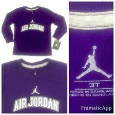 Nike air jordan 13 Enfants 382 Shoes