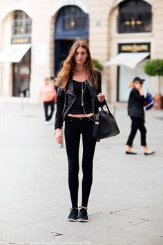 #Bags #trend #Carteras #CarterasEstructuradas http://fashionbloggers.pe/valeria-jacobs/trend-alert-carteras-estructuradas